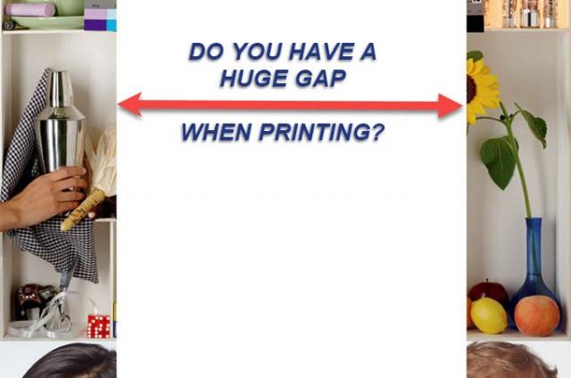 huge-gap-when-printing-nc9MonNpGG.jpeg